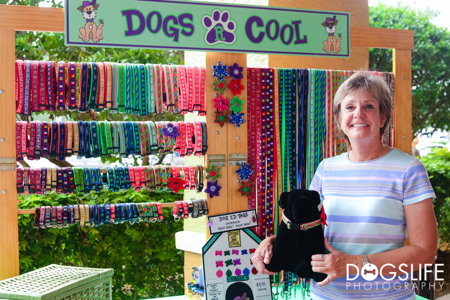 Free Photos At Woof Gang Bakery Palm Beach Gardens For Big